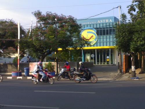 Tips Usaha Rumahan di Semarang