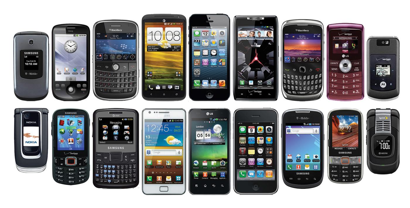 bisnis jual beli handphone bekas2