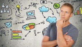 Berbagai Jenis Peluang Bisnis Tanpa Kadaluarsa