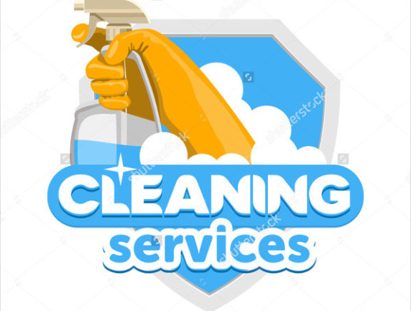 Cleaning Servis